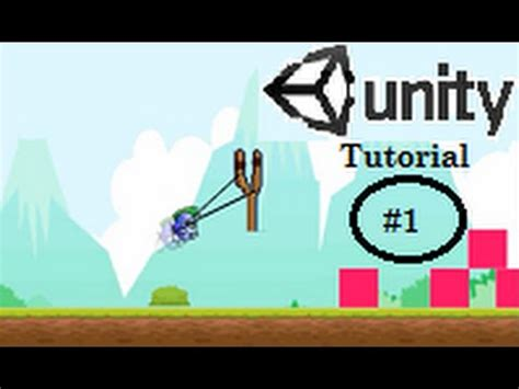unity tutorial angry birds tutorial unity 5 2017 android angry birds 1