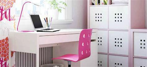 sedie per scrivanie ikea da ikea arriva vivalascuola scrivanie sedie e librerie