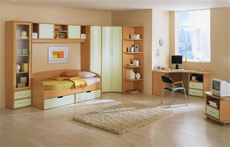 furniture home decor modern kid bedroom furniture furniture home decor