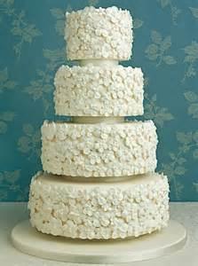 south wedding cake recipes peggy porschen s vanilla sponge wedding cake recipe