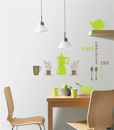 stickers pour meuble cuisine revger com stickers pour meuble de cuisine id 233 e