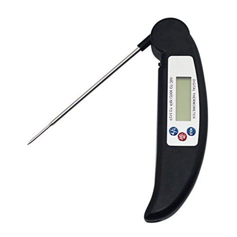 Termometer Electric 1000 ideas about bbq thermometer on electric wine bottle opener tv headphones and