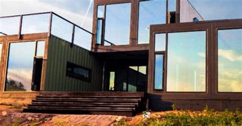 Garage Barn Designs how much do shipping container homes cost metal