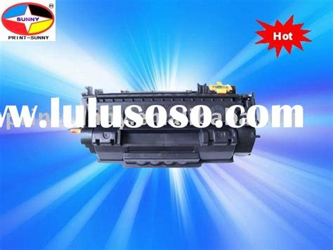 hp laserjet p2015 series printer hp laserjet p2015 series printer manufacturers in lulusoso