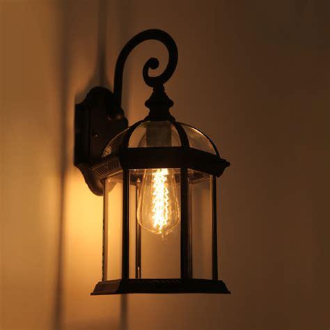 Vintage Patio Lights Outdoor Vintage Lighting Vintage String Lights Eclectic Outdoor Lighting By Ballard Designs