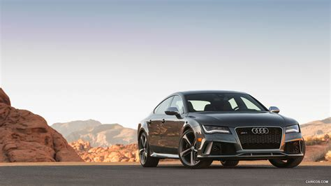 audi rs7 pics audi rs7 background hd pictures