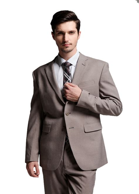 file suit custom man suits blog december 2012