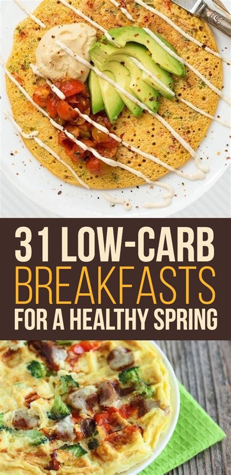 breakfast in five 30 low carb breakfasts up to 5 net carbs 5 ingredients 5 easy steps for every recipe keto in five books 31 low carb breakfasts that will actually fill you up