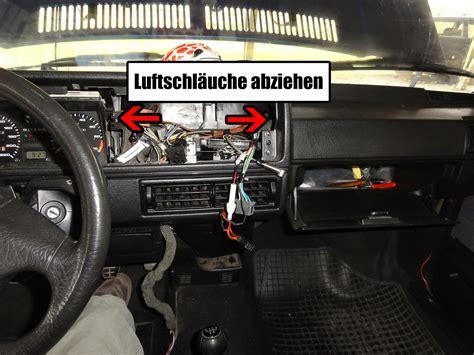 Golf 3 Beleuchtung Heizungsregler Wechseln by Aerosolwerk Golf 2 W 228 Rmetauscher Wechseln