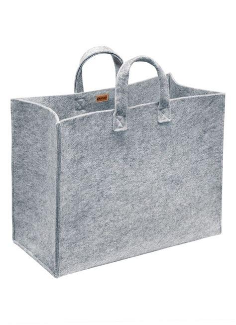 Tas Bag Handbag Pouch Notch 5 1 20 best vilt images on felt fabric feltro and felting