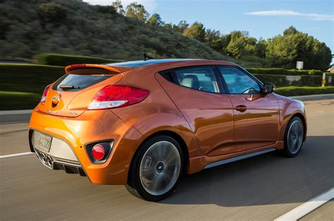 hyundai veloster 2017 hyundai veloster reviews and rating motor trend