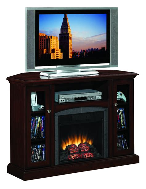 efficient electric fireplace heaters improve energy efficiency at home