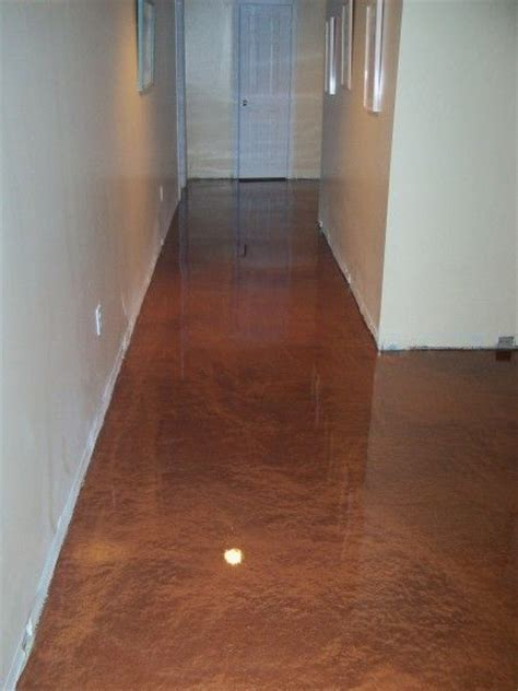 20 best images about epoxy floors on pinterest diy countertops stains and stained concrete