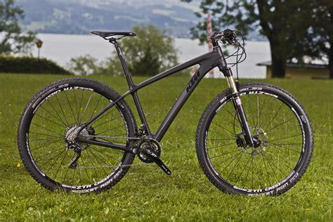 Ktm Usa Dealers Imperium Bicycles Ktm Bike Industries Moto Related