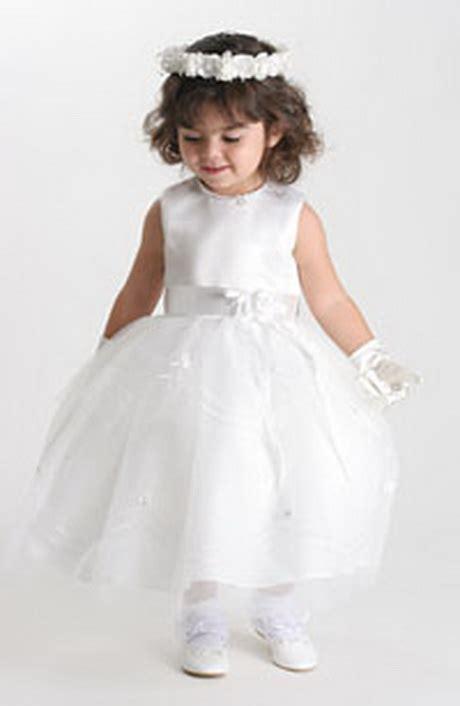 Dress Flowerkids by Infant Formal Dresses