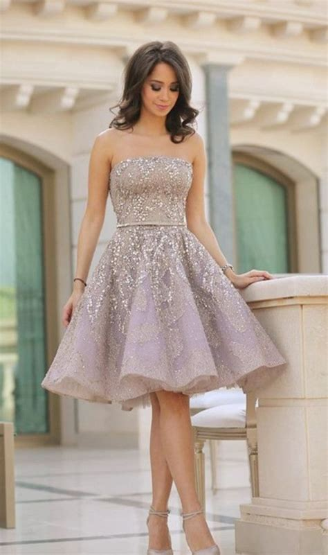 Pretty Dresses 45 pretty dresses to make any looks like a princess