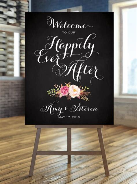 how to find happiness in a marriage welcome to ahanow 81 best welcome signs images on pinterest