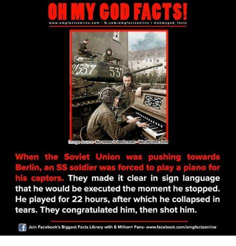Union Memes - union memes 28 images scott walker memes quickmeme