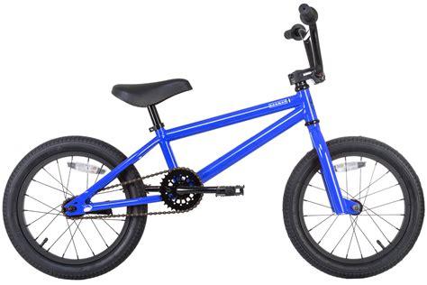motocross bikes for sale cheap pro bikes for sale cheap html autos weblog