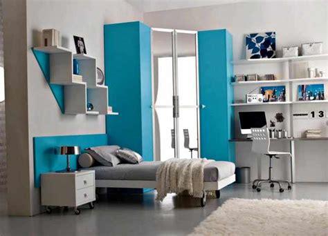 decoracion de interiores habitaciones juveniles decoracion de interiores habitaciones juveniles