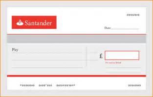 order large bank reusable bank presentation bank cheques