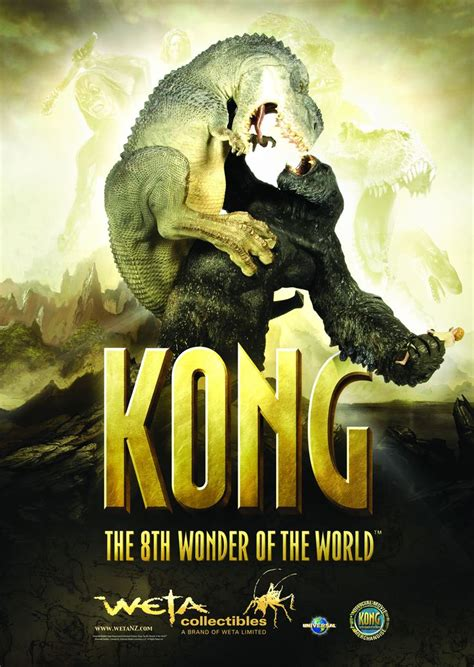 T Shirt Best Kong Skull Island Terbaru 17 best images about king kong and godzilla on
