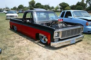 2013 summer madness show coverage 215 73 87 chevy c10