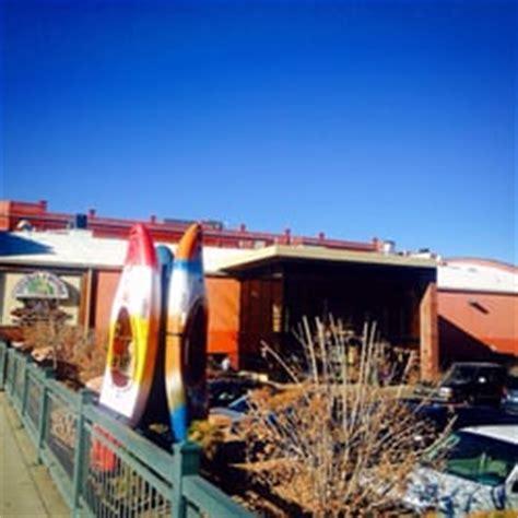 Vitamin Cottage In Denver by Grocers By Vitamin Cottage Highland Denver Co