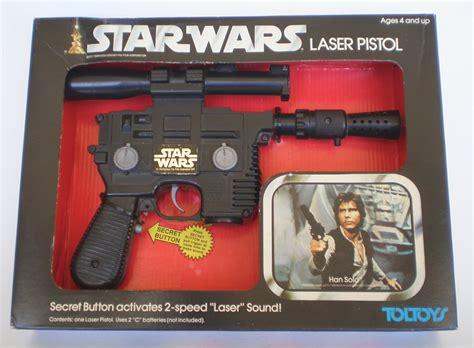 Gordyn Kiwi Limited the works list mania childhood toys