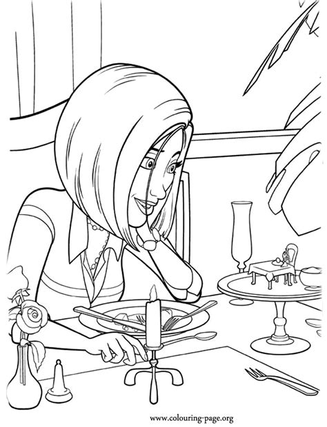 free coloring pages of romantic