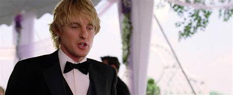 Wedding Crashers Extras by Wedding Crashers With Torrent