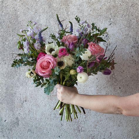 Wedding 2016 Trends by Wedding Trends 2016 Flowers Talk Tivoli