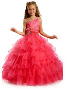party frock for kids tatum s board pinterest party
