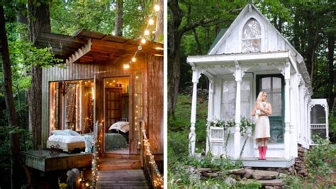 ideas  creating   shed   dreams