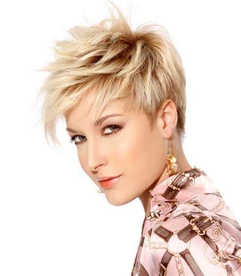15 Short Razor Haircuts Short Hairstyles 2017 2018 | 15 short razor haircuts short razor haircuts razor
