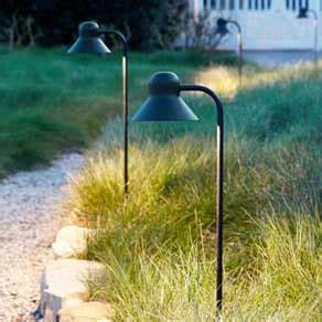 outdoor landscape lighting kits landscape lighting kits maximus led outdoor four spot