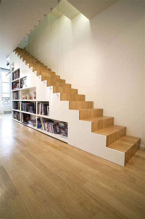 Escalier En Colimaçon by Cevelle Armoire Dressing Angle Ikea