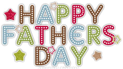 when is s day in 2014 happy father s day idea and suggestion for fathers day 2014
