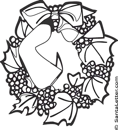 colouring pages advent wreath new calendar template site