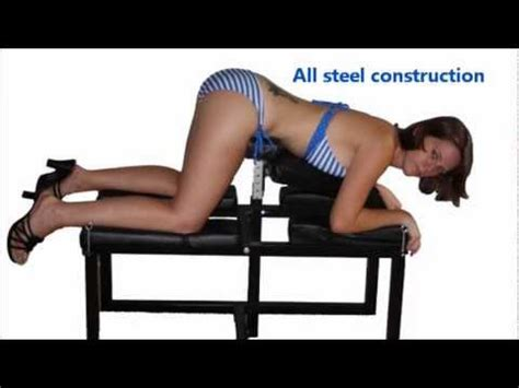 fetters whipping bench free fetters whipping bench mp3 download 10 50 mb