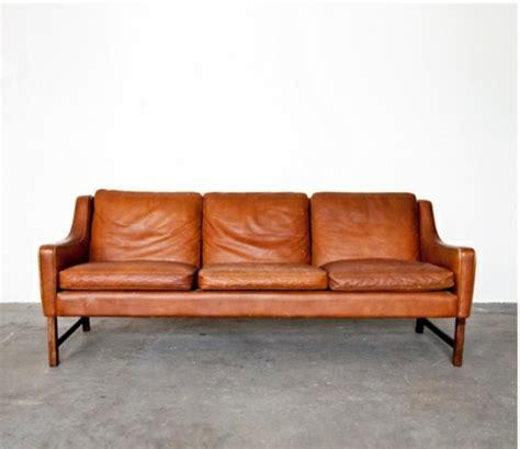 dye sofa dye leather sofa old leather furniture refresh and
