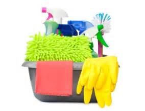 Cleaning Blogs by Tidy Up Your Inbox With These Spring Cleaning Tips Aol