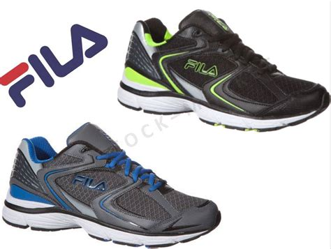 new fila sneakers new fila s simulite 3 running athletic shoes