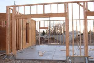 how to frame a garage contractor quotes