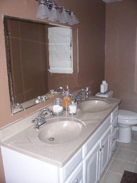 wall colors for bathrooms bathroom wall color 2017 grasscloth wallpaper