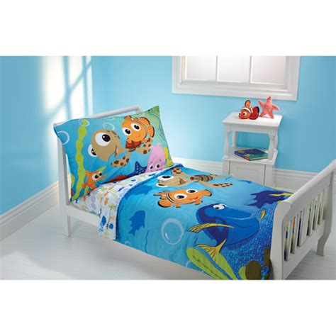 finding nemo bedding disneys finding nemo bedding sets and bedroom decor