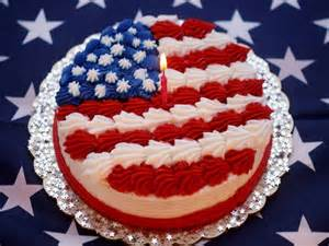 usa kuchen american flag cake usa wallpaper