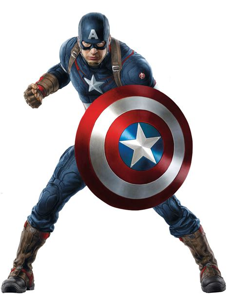 claiming the captain s baby american heroes books can the marvel s start up amidst civil war