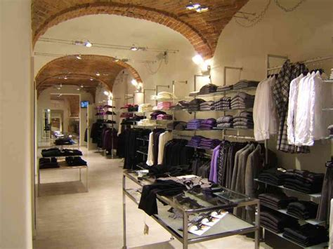 negozi illuminazione e provincia impianti illuminazione pubblica e privata san don 224 di