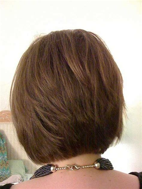 short stacked haircuts for fine hair that show front and back 20 flawless short stacked bobs to steal the focus instantly